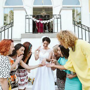 anillo, boda Suecia