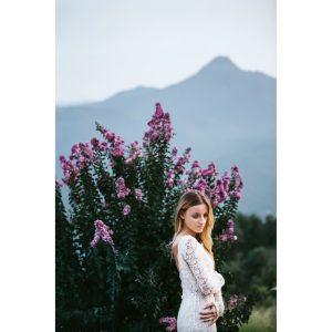 novia fotografia