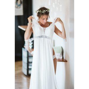 bodas, casa de novia iPhone