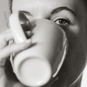 bn café