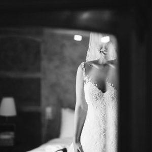 boda espejo