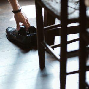 zapatos novio samsung